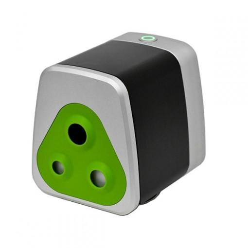 Desktop Scanner Fuel3D - Scanners 3D