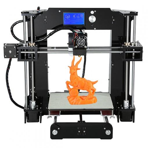 A6 (Kit) Anet - Imprimantes 3D