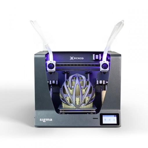 Sigma R17 BCN3D Technologies - Imprimantes 3D