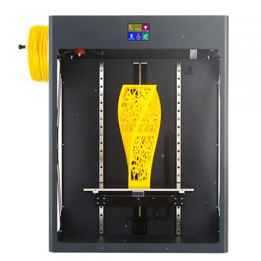 CraftBot XL CraftUnique - Imprimantes 3D