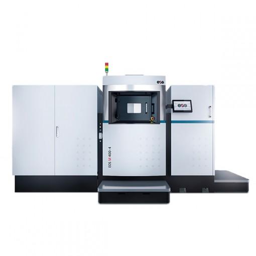 EOS M 400-4 EOS  - Imprimantes 3D