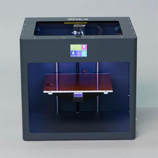 CraftBot 2 CraftUnique - Imprimantes 3D