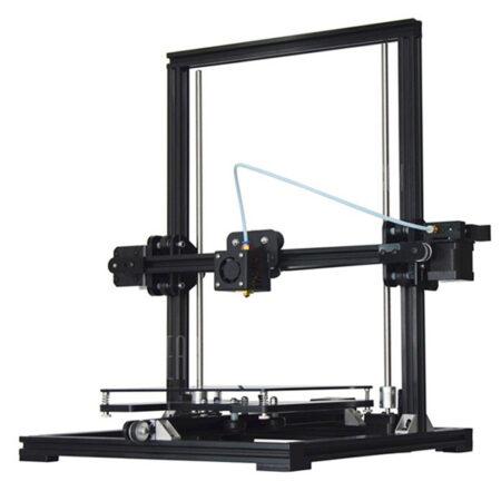 X3 (Kit) Tronxy - Imprimantes 3D