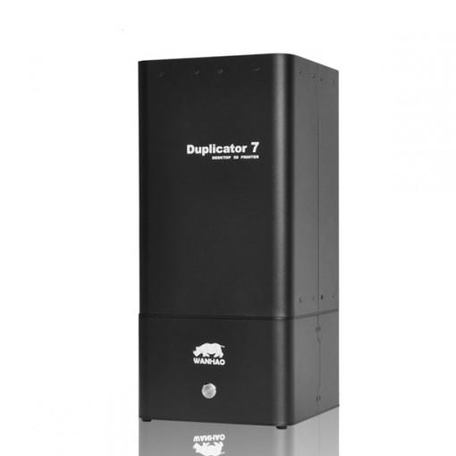 Duplicator D7 DLP Wanhao - Imprimantes 3D