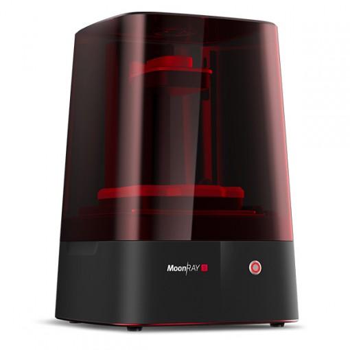 MoonRay S100 SprintRay - Imprimantes 3D