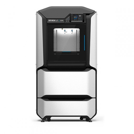 F270 Stratasys - Imprimantes 3D