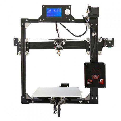 A2 (Kit) Anet - Imprimantes 3D