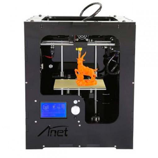 A3 Anet - Imprimantes 3D
