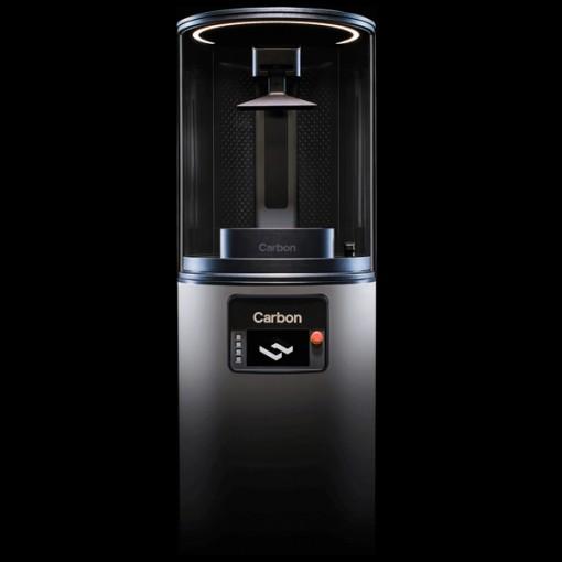 M2 Carbon - Imprimantes 3D
