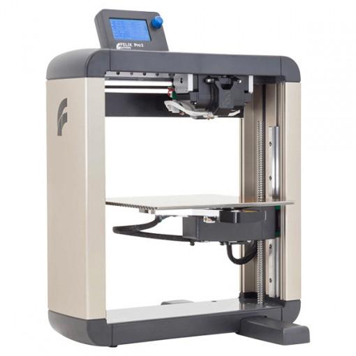 FELIX Pro 2 FELIXprinters - Imprimantes 3D