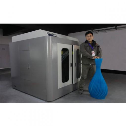 Z1000 HORI - Imprimantes 3D