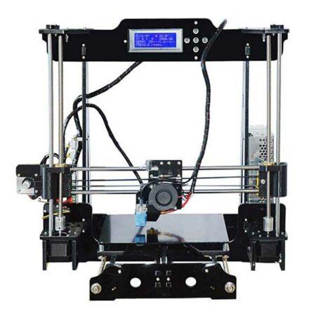 P802MA (Kit) Tronxy - Imprimantes 3D