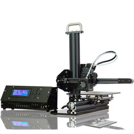 X1 (Kit) Tronxy - Imprimantes 3D