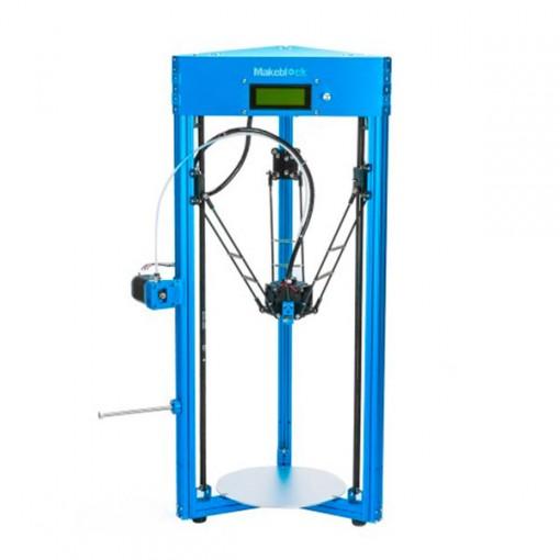 mGiraffe (Kit) Makeblock - Imprimantes 3D