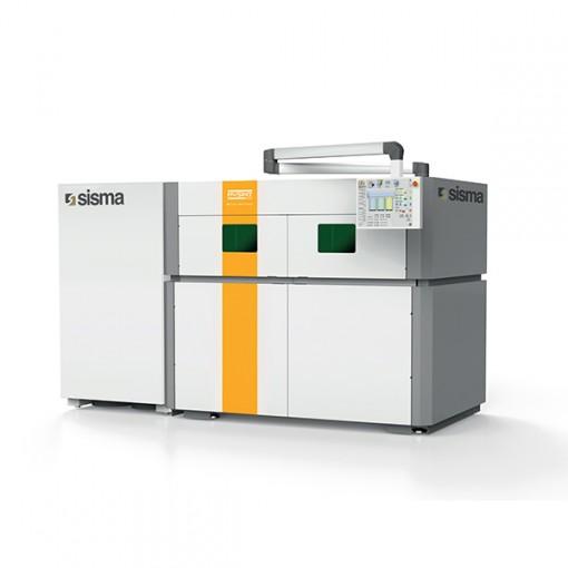 MYSINT300 Sisma - Imprimantes 3D