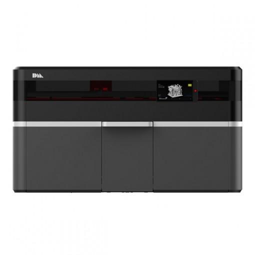 Production Desktop Metal - Imprimantes 3D