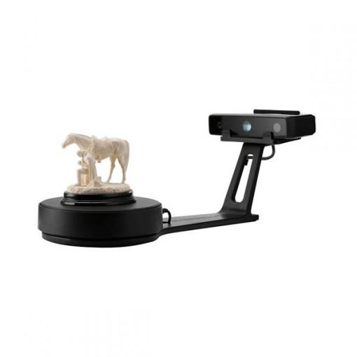 EinScan-SE (Elite) Shining 3D - Scanners 3D