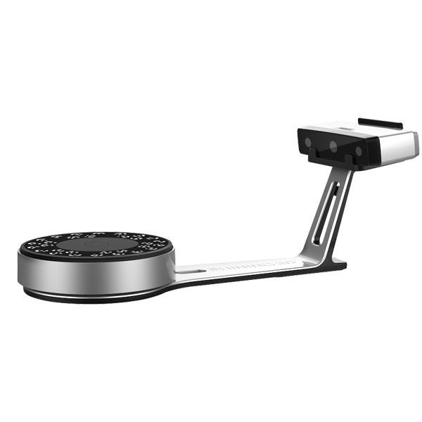 EinScan-SP (Platinum)