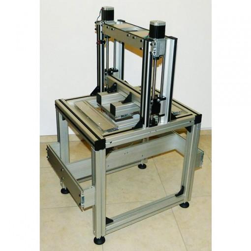 Ilios HD Kit Ilios - Imprimantes 3D