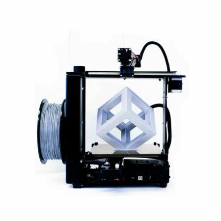 M3 (M3-SE) MakerGear - Imprimantes 3D