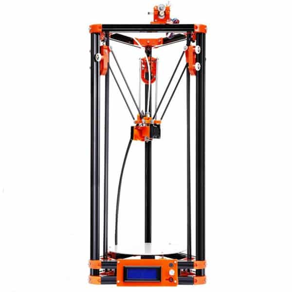 Delta Kossel DIY (Kit)