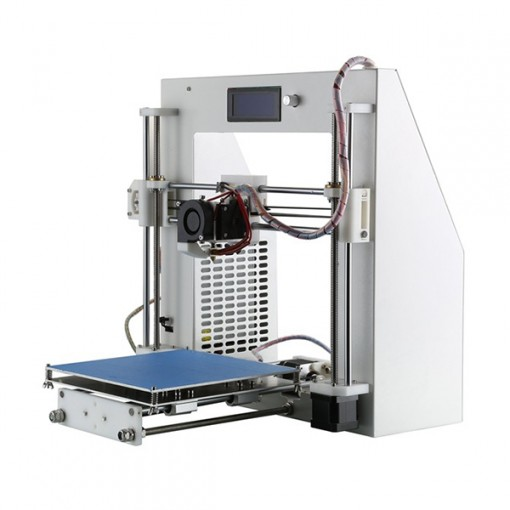 A-3 Prusa i3 (Kit) JGAURORA - Imprimantes 3D