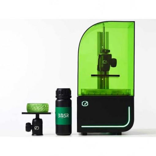 Bean Kudo3D - Imprimantes 3D