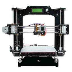 Prusa I3 X (Kit)