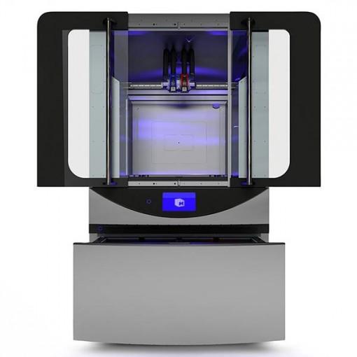 Leonardo Revo Meccatronicore - Imprimantes 3D