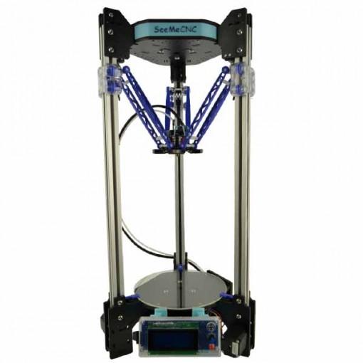 H2 (Kit) SeeMeCNC - Imprimantes 3D