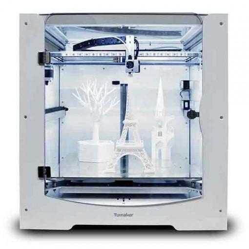 BIGFoot 200 Tumaker - Imprimantes 3D