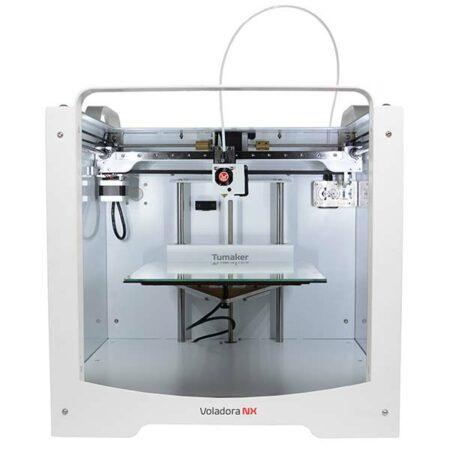 Voladora NX Tumaker - Imprimantes 3D