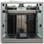 3D-printer-3Dprinterworks-CreatorBot3D-Pro-Series-II-MAX-front