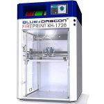 3D-printer-Blue-Dragon-Fireprint-KH-1728-front