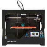 3D-printer-Geeetech-Giantarm-D200