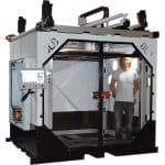 3D-printer-blb-industries-the-box-front
