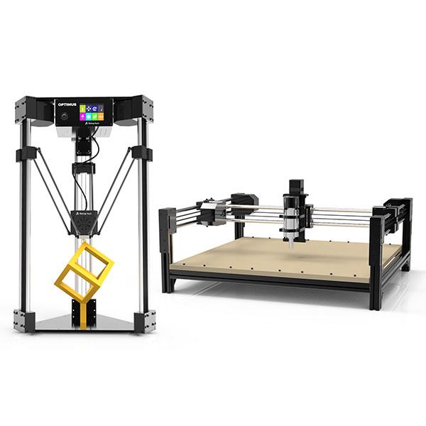 http://3D-printer-febtop-teck-optimus-3in1-front