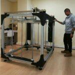3D-printer-moebyus-machines-m3-front