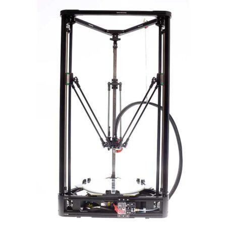 Kossel Pro (Kit) OpenBeam - Imprimantes 3D