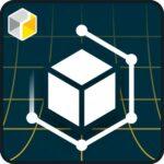 3D-scanner-app-matterport-scenes-logo