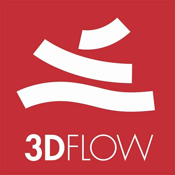 3DF Zephyr 3Dflow  - Scanners 3D