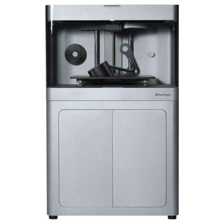 X3 Markforged - Imprimantes 3D