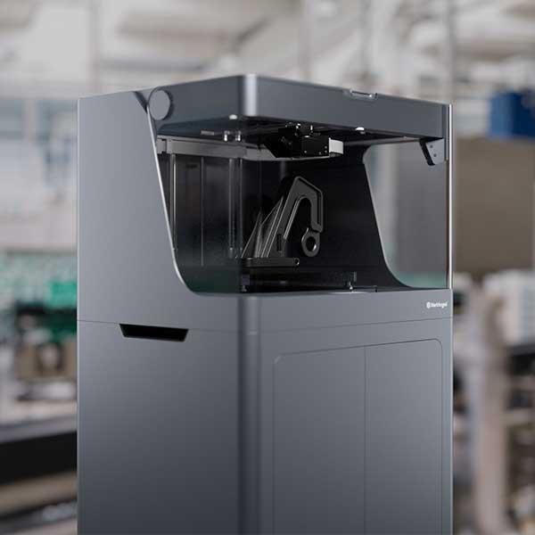 X7 Markforged - Imprimantes 3D