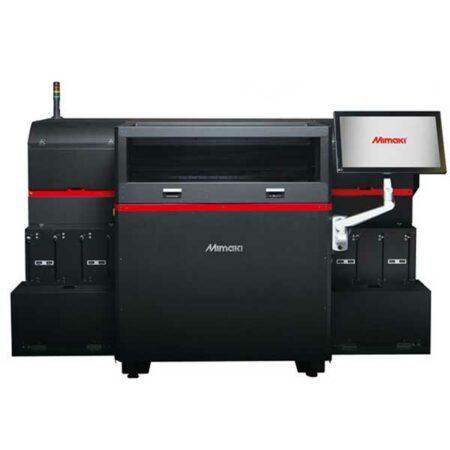 3DUJ-553 Mimaki - Imprimantes 3D