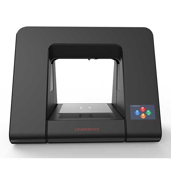 Panospace ONE Panospace - Imprimantes 3D
