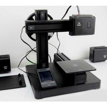 MOOZ (Kit) Dobot - Fabrication hybride
