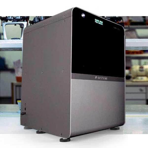 FabPro 1000 3D Systems - Imprimantes 3D
