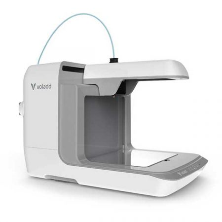 Voladd Voladd - Imprimantes 3D