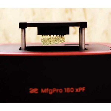 MfgPro 180 xPF XYZprinting - Imprimantes 3D