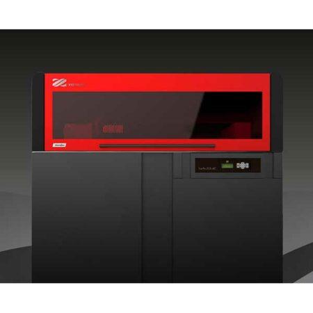 PartPro350 xBC XYZprinting - Imprimantes 3D